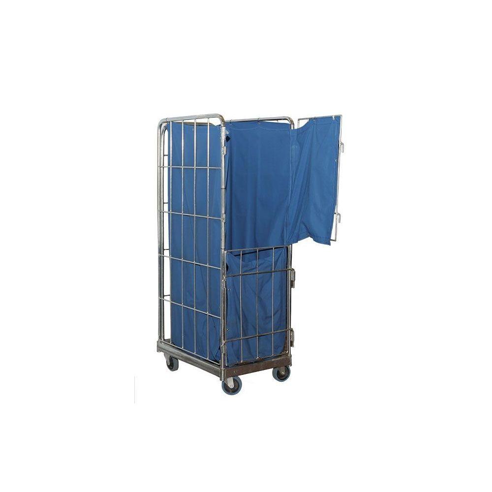 roll container lavanderia