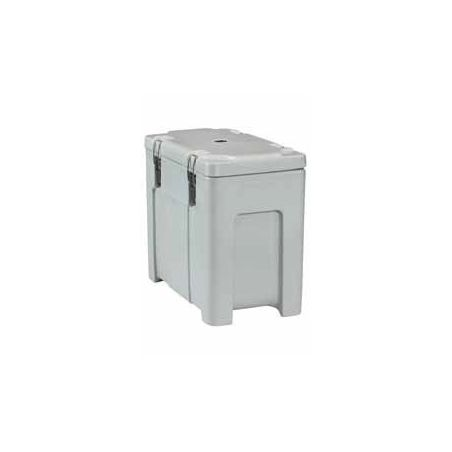 Contenedor isotermico para liquidos 13,75l