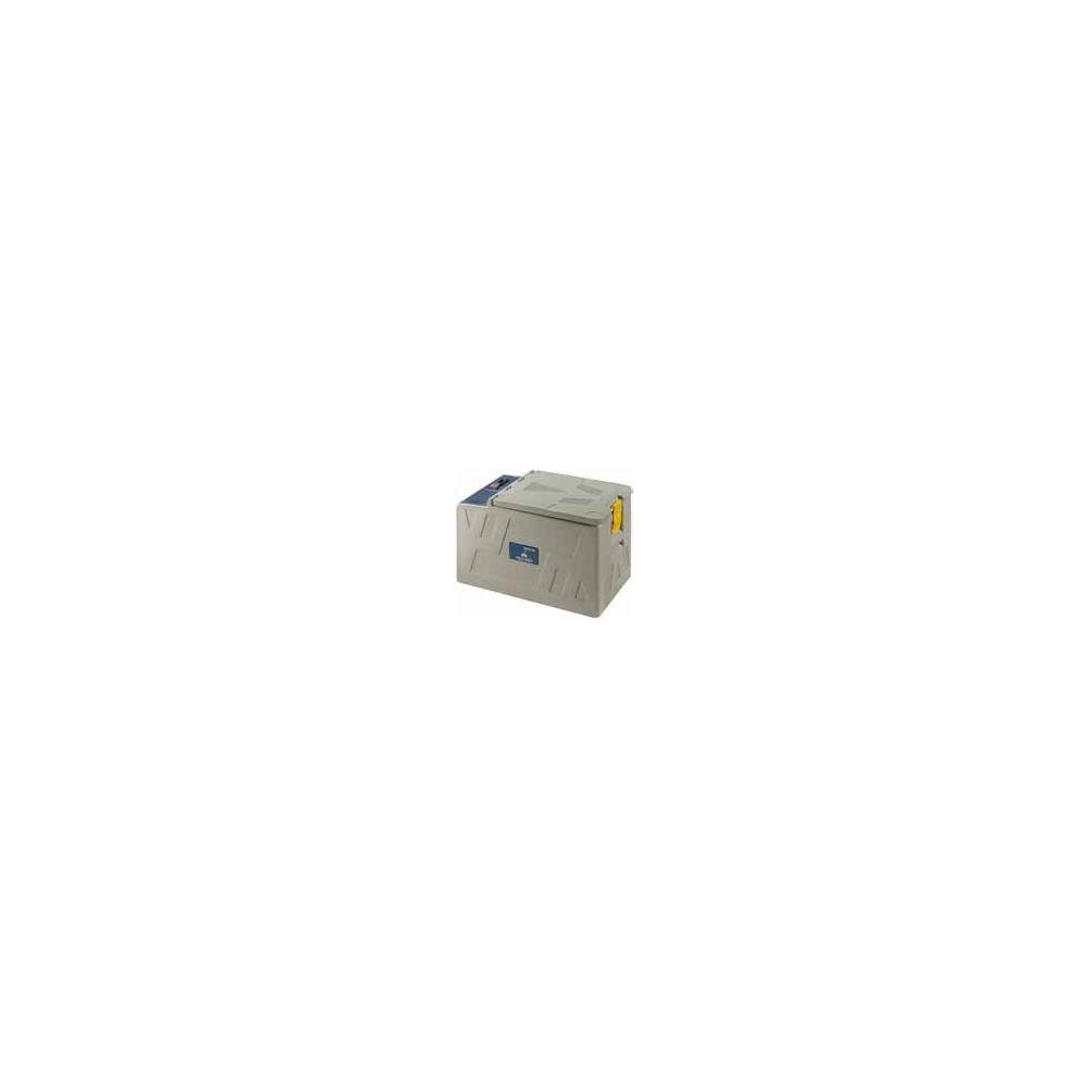 Contenedor isotermico 27l