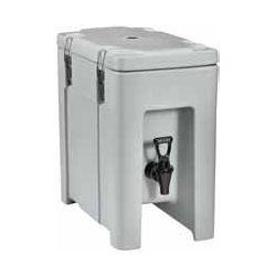 Contenedor isotermico para liquidos 10l