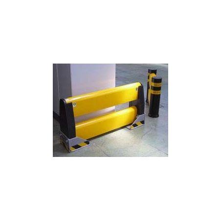 9fe2dd714142 Barreras protectoras para paredes y columnas - Suministros Carmelo