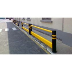 d6c46b3fce0f Barreras protectoras para paredes y columnas