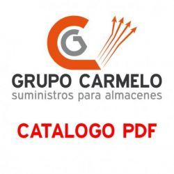 Catálogo General Isotermos